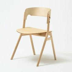 Jin+Kuramoto+adds+maple+furniture++to+Matsuso+T+range