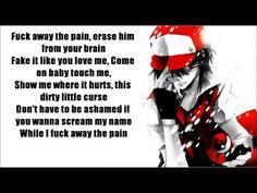 Nightcore - I'm Insane - YouTube