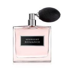 Ralph Lauren Midnight Romance Midnight Romance 3.4 Oz. Edp ($98) ❤ liked on Polyvore featuring beauty products, fragrance, perfume, beauty, accessories, makeup, eau de parfum perfume, edp perfume, ralph lauren perfume and eau de perfume