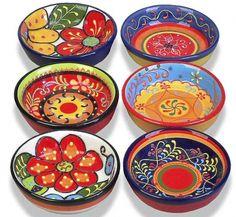 ceramic cordoba - Google zoeken