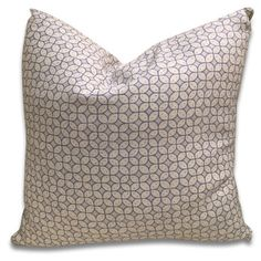 Bunny Williams for Lee Jofa Pillow – Bunny Williams Home