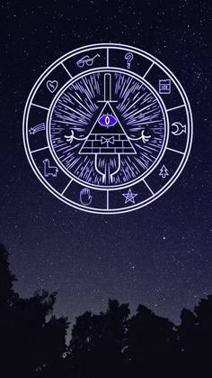 Wall paper fall bill cipher Ideas for 2019 Gravity Falls Dipper, Gravity Falls Bill Cipher, Gravity Falls Anime, Monster Falls, Desenhos Gravity Falls, Grabity Falls, Cool Wallpapers For Phones, Phone Wallpapers, Supreme Wallpaper