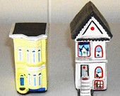 Home Sweet Home ~ by SheilasBlessings on Etsy
