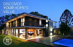 Home Value Estimator by SiBelle  Israel