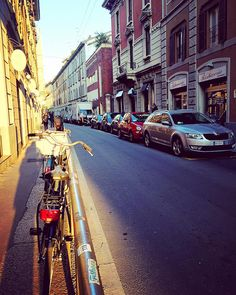 #now #nofilter ... #bellamilano ... #Milano #Milan #milanoarte #milanstyle #milanodavedere #igersmilan #ig_milan #archidaily #architectureporn #urbanporn #arquitectura #skyporn #landscape #street #building #geometric #sky #instagramers #vsco #vscocam #picoftheday #gotourism #ilovemilano #Milanoaplacetobe #ilovemilano @whywelovemilano @expo2015milano by anaehb