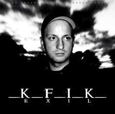 "K-Fik ""Exil"""