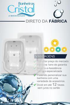ÔFURO MINAS OURO PARÃO 1,00 X 0,80 X 0,79 80L GEL COAT Com um belo design que oferece conforto e bem estar, a Banheira OFURÔ MINAS OURO é fabricada com produtos de alta qualidade e acompanha os seguintes acessórios:     4 Jatos  1 Ralo  1 Bica ladrão  Arejadora  Motobomba 1/3 cv