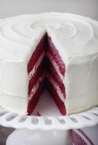 Red Velvet Cake  Feingold 1