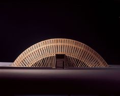 Gallery of Walloon Branch of Reproduction Forestry Material / SAMYN and PARTNERS - 11