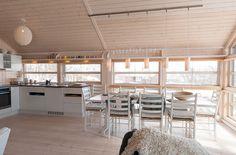 Kjøkken-og-spisestue-2-aksar_SVA5084.jpg (800×527)