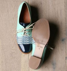 Found on www.shopstyle.com via Tumblr