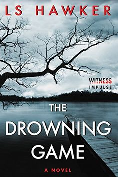 The Drowning Game: A Novel by LS Hawker http://www.amazon.com/dp/0062435183/ref=cm_sw_r_pi_dp_8jtoxb1G08ARC