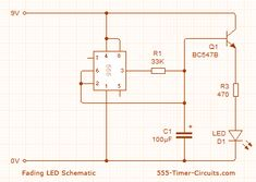 http://www.555-timer-circuits.com/up-down-fading-led.html