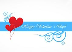 Happy valentines Day new 2014 HD Wallpapers free download at Hdwallpapersz.net