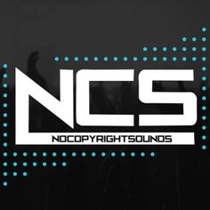 NoCopyrightSounds is a record label dedicated to releasing FREE music for the sole purpose of providing YouTubers/Video Creators with the finest music to enh...
