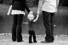50 family pic ideas