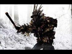 Steeleye Span - The Dark Morris Song - YouTube
