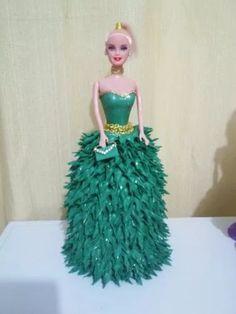 bonecas barbie em eva                                                                                                                                                                                 Mais