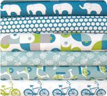 Fabricworm.com Sells Modern Cotton Fabric for Quilting and many other Craft Items, we also carry one of the largest selections of Japanese Imported Fabrics on the World Wide Web.