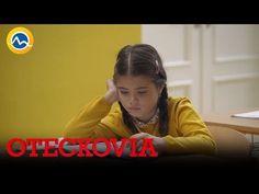 OTECKOVIA - Julka smúti. Práve sa dozvedela o tatušovi - YouTube Entertainment, Youtube, Instagram, Youtubers, Youtube Movies, Entertaining