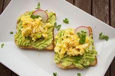 Kapj+rá+a+könnyű,+vitamindús,+rostban+gazdag+zöldségkrémek+ízére,+melyek+már+reggel+felpörgetik+az+anyagcserét,+és+mindemellett+nagyon+finomak!