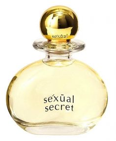 Sexual Secret Michel Germain for women