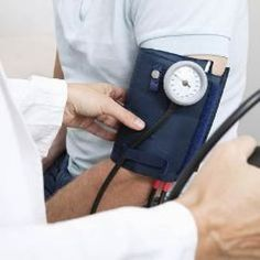 High Blood Pressure Requires Adequate Diagnosis High blood pressure —also known as hypertension— is common, but treatment often fails, and one in 5 people with hypertension does not respond to therapy.