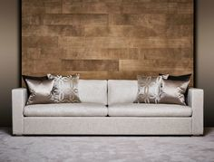 10 Modern Sofas Designed By Eric Kuster That You Will Covet   Living Room Set. Velvet Sofa. #modernsofas #velvetsofa #livingroomdecor Read more: http://modernsofas.eu/2016/08/09/modern-sofas-designed-eric-kuster-covet/