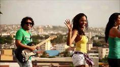 #justrelax #RythmOfLife - Breezewax -We'll See The World
