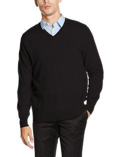 Pierre Balmain Pullover U11Pbl0020 su Amazon BuyVIP