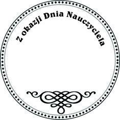 Sie Robi Circle Doodles, Vintage Frames, Book Design, Clip Art, Handmade, Crotchet, Den, Stamps, Scrapbooking