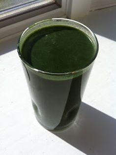 I will be blogging, starting tomorrow for the whole week of my juice cleanse. I will have great tips and can answer any questions for those of you who are new to juicing!!    Themellowmermaid.blogspot.com