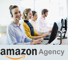 The Amazon advertising agency also help you out in creating the campaigns which are used to promote the keyword. Amazon Advertising, Advertising Agency, Customer Service, Campaign, Engineering, Marketing, How To Plan, Count, Purpose