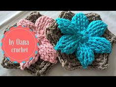 UNISEX RIBBED CROCHET SCARF, crochet tutorial, free pattern, #1008 - YouTube