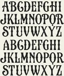 vintage letterheads - Google Search