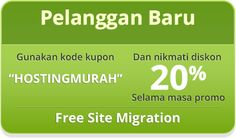 In situation people are in Indonesia and you are searching for a company that gives organizing on vps could be your solution for that.