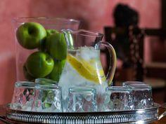 Un refresco para comenzar #restaurante #restaurant #Hotel #VeredaReal #hotels #Sevilla #Seville #Andalucia #Spain
