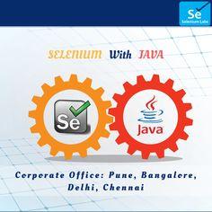 Java workshop in bangalore dating