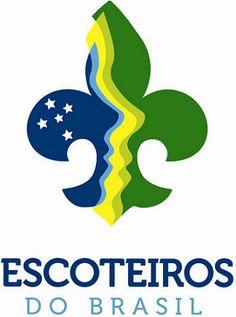 UEB :: UNIÃO DOS ESCOTEIROS DO BRASIL                                                                                                                                                                                 Mais