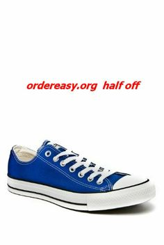 b4cf23b669cc cheap converse all star shoes think I m in love with these  discount