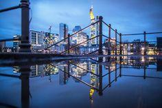 Ausl�ndische Immobilieninvestoren treiben die Preise: Wem Deutschland wirklich geh�rt
