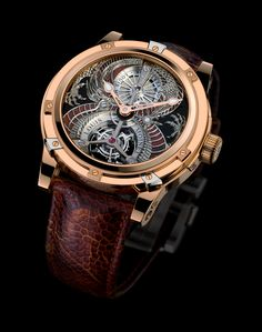 http://www.louismoinet.com/uploads/downloads_image_high/LM_144414B.jpg