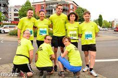 10 RhönEnergie Challenge 21-05-2016 © Leroymike - Fotograf aus Fulda www.shooting-star.eu (2 / 8)