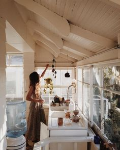 the art of slow living Slow Living, Home And Living, Living Room, Haus Am See, Interior Decorating, Interior Design, Decorating Ideas, House Goals, Humble Abode