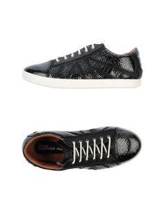 ALEXANDER MCQUEEN PUMA - Sneakers - $169
