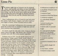 Luna.Pie.jpg (800×772)