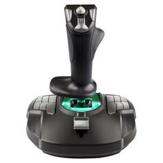 Joystick ambidextru THRUSTMASTER T.16000M (PC) - Controller - Gaming - Jucarii