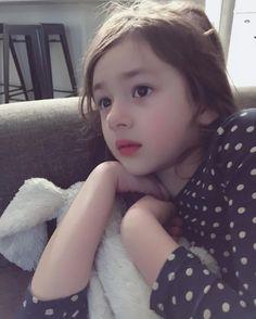 Cool Kids, The Creator, Cute, Instagram Posts, Kawaii