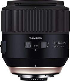 Zweites Exemplar war perfekt, bin froh, dass ich nicht das Nikon behalten habe!  Elektronik & Foto, Kamera & Foto, Objektive, Kamera-Objektive, Objektive für Spiegelreflexkameras Nikon, Lenses, Sony, Prime Lens, Wide Angle Lens, Reflex Camera