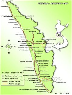 periyar national park map  Google Search  INDIA  Pinterest